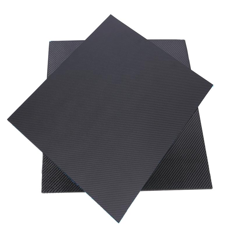 carbon fiber plate (4).JPG