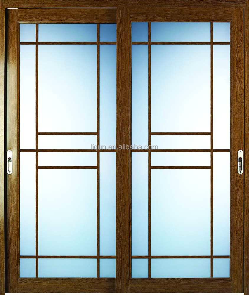 catlogo de fabricantes de puertas correderas de aluminio balcn de alta calidad y puertas correderas de aluminio balcn en alibabacom