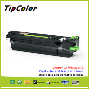 Factory Price Compatible Sharp AR-450FT Toner Cartridge Sharp AR450 Toner  Cartridge