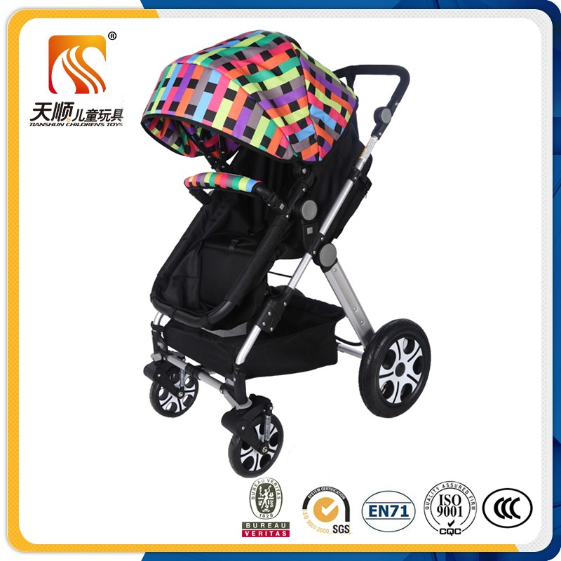 Baby Stroller Wheels And Stroller Baby 3 In 1 Made In