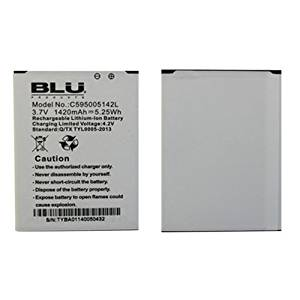 Cheap S350 Battery, find S350 Battery deals on line at