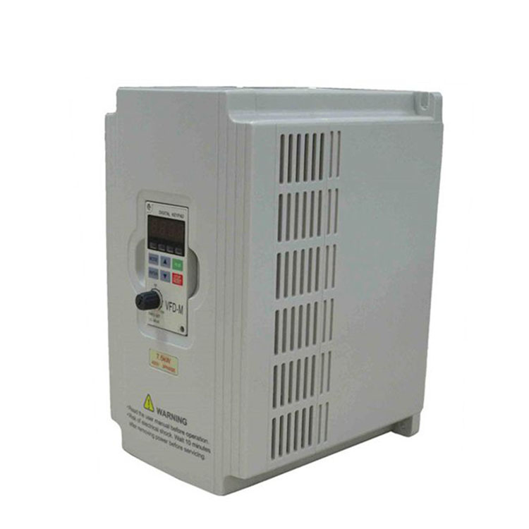 400hz Frequency Converter for Aircraft and Military
