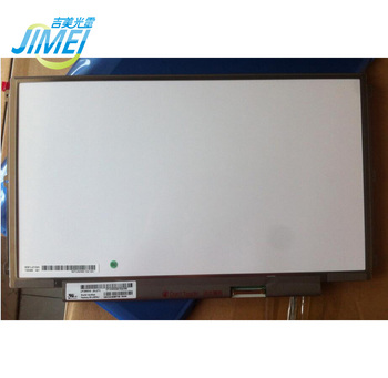 Brand New Ips Tft Lcd Display A+ Lp125wh2 Slt1 Slb2 Slb3 For Ibm X220 X220i  Notebook Led Screen Panels - Buy 12 5 Ips Led Lcd Screen