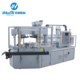 Hot selling products abs/acrylic injection blow molding machine fg-45 With The Best Quality