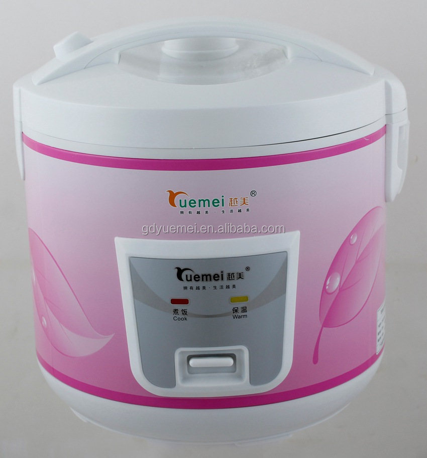 cook vegetables in rice cooker