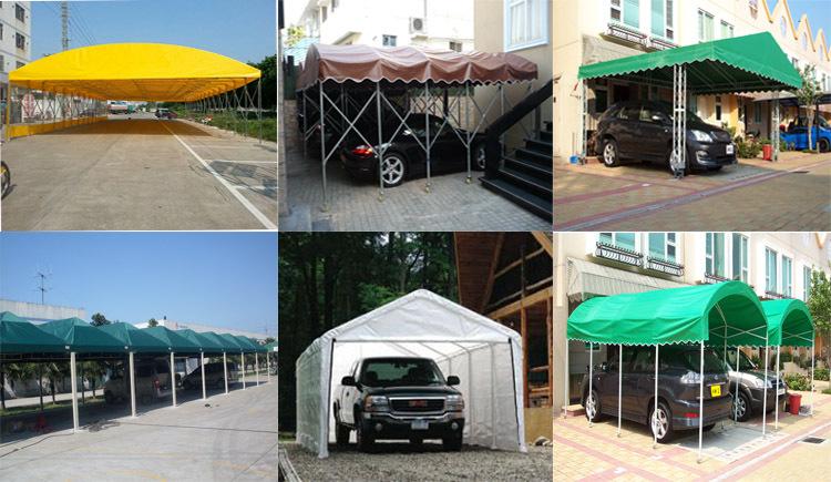 Garajes exteriores para coches simple garaje casa de madera with garajes exteriores para coches - Garajes para coches ...