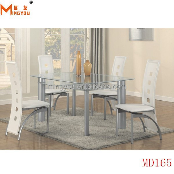 Dining Table Furniture Pakistan Suppliers And Manufacturers At Alibaba
