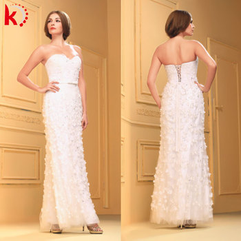 Off Shoulder Corset Back Elegant Formal Dress Long Dress Prom Dress ...
