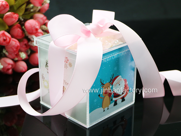 acrylic box with ribbon.jpg