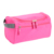 Wholesale hanging toiletry bag nylon waterproof makeup bag