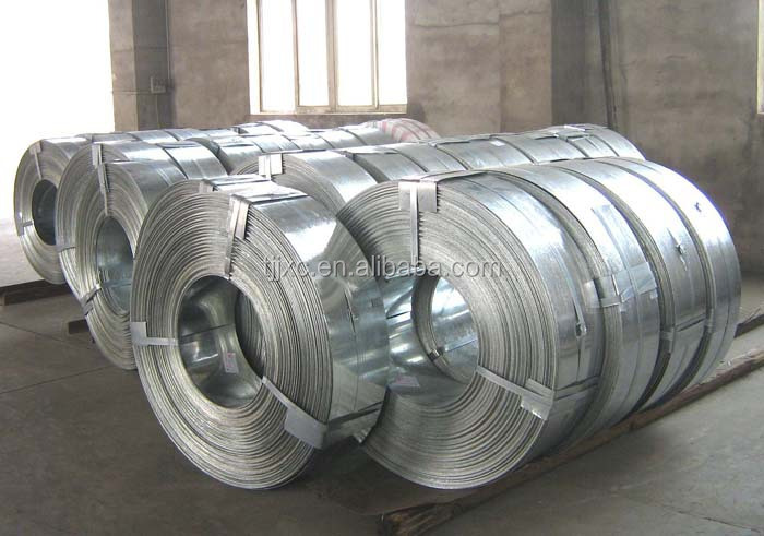 of strips steel prices sks51