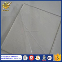 1.0mm Thickness PVC Sheet for Photo Album
