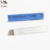 tattoo needle disposable Aguja Microblading EO gas sterilized permanent makeup needles factory
