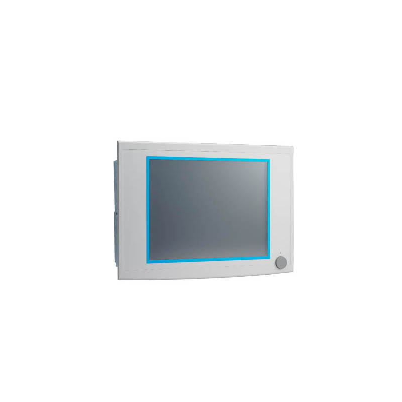 Advantech touch screen android panel pc IPPC-6172A-R2AE