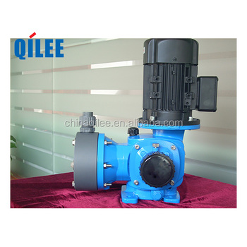 Diaphragm powder dosing pump buy diaphragm pumppowder dosing pump diaphragm powder dosing pump ccuart Image collections