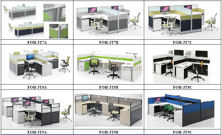 Big Call Center Project In Philippines (foh-ws60) - Buy Call ...