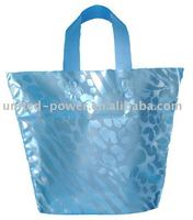 Biodegradable Trapezoid Shopping Bag