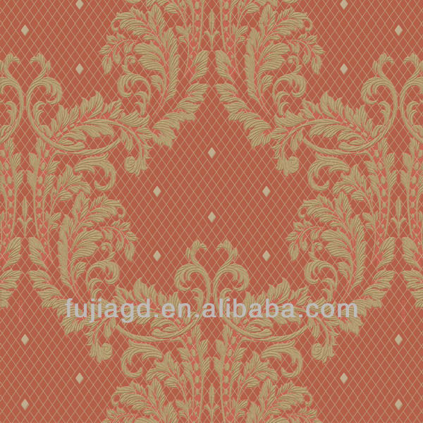 New Design Texture Wallpaper For Home Wall Paper Buy Wall Paper Home Wallpaper New Design Texture Wallpaper Product On Alibaba Com