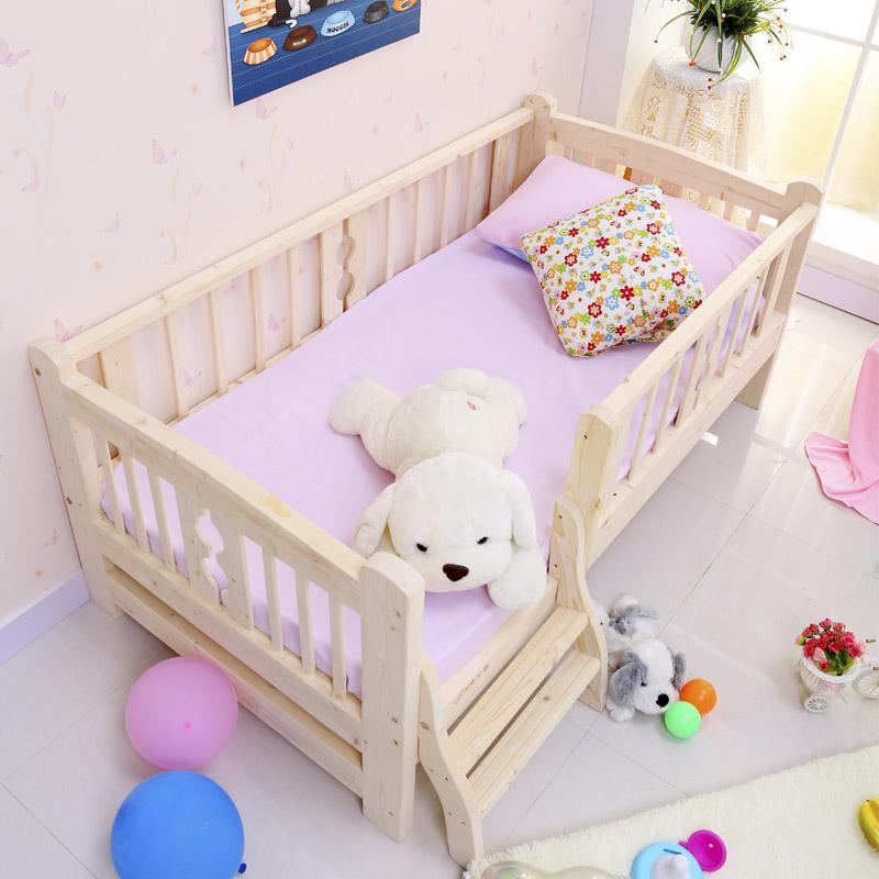 Venta al por mayor barandas camas niños-Compre online los mejores ...