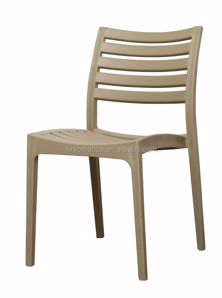 Heavy Duty Plastic Chairs, Heavy Duty Plastic Chairs Suppliers And  Manufacturers At Alibaba.com