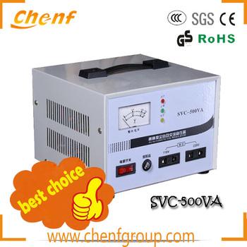 High quality SVC 500 transpo voltage regulator_350x350 high quality svc 500 transpo voltage regulator automatic,Transpo Voltage Regulator Wiring