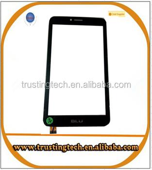 Blu Touch Screen Fcd0529 Gg7.0b1-529-gg-v2-01