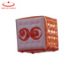 Custom Square PVC Inflatable Helium Cube Balloon