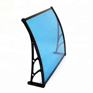Door Canopy Brackets Wholesale, Canopy Suppliers - Alibaba