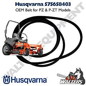 Cheap Husqvarna Yth 150 Deck Belt Diagram, find Husqvarna