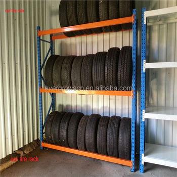 Tire Storage Racks For Trucksu0026Cars u0026 Motorcycle Tires & Tire Storage Racks For Trucksu0026cars u0026 Motorcycle Tires - Buy Tire ...