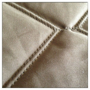 N/C fabric for winter coat