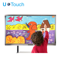 all in one multi touch monitor,multi touch for all in one monitor,cheap lcd monitor