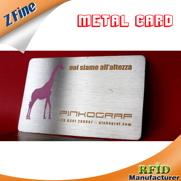 Sample Membership Card Plastic Cards for Your Group or – Sample Membership Card