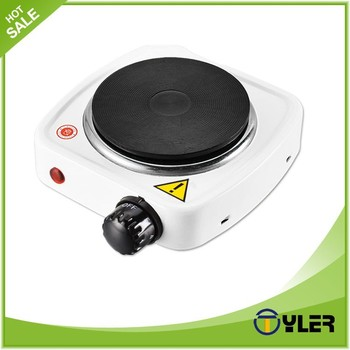 Battery Powered Camping Heater S X B500 Buy 12v Dc Water