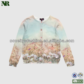 Latest Designs Winter Sweater,Girls Latest Sweaters,Handmade Sweaters For  Girls , Buy Latest Design Winter Sweater,Girls Latest Sweaters,Handmade