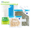 /product-detail/reusable-sous-vide-bags-vacuum-sealing-bpa-free-resealable-food-vacuum-bags-with-pump-62162270435.html
