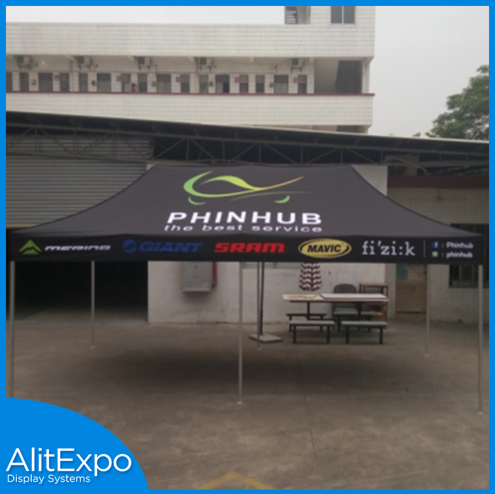 Big Tents For Events Cheap Party Tent Big Tents For Events Cheap Party Tent Suppliers and Manufacturers at Alibaba.com & Big Tents For Events Cheap Party Tent Big Tents For Events Cheap ...