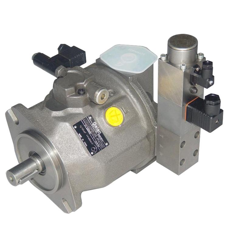 Bosch rexroth A10V A10VO18 A10VO28 A10V045 A10VO60 A10V063 A10V071 A10V074 A10VO74 A10V100 A10V140 A10VO140 hydraulic pump