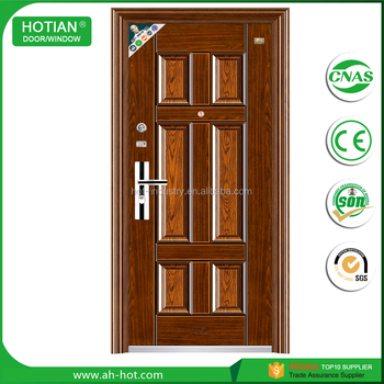 Main Door Designs For Home Philippines | Flisol Home Modern Wood Door Design In The Philippines on