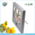 Wholesale beautiful design voice recording photo frame on sale