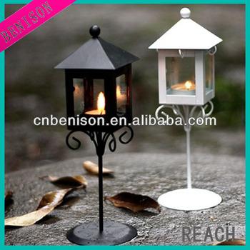Hanging Glass Chinese Mini Lantern Wedding Favors - Buy Mini Lantern ...