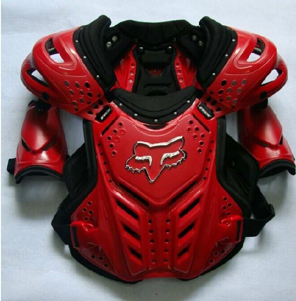 Новый броня MotorcycleStrong посадки протектор куртка броня мотоциклист тела протектор профессиональный CE мотоцикл броня