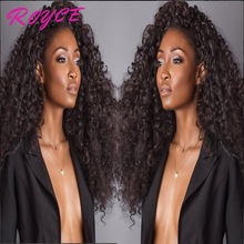 Virgin Human Hair Weave Wholesale Malaysian Deep Wave Unprocessed Human Remy Hair Extentions