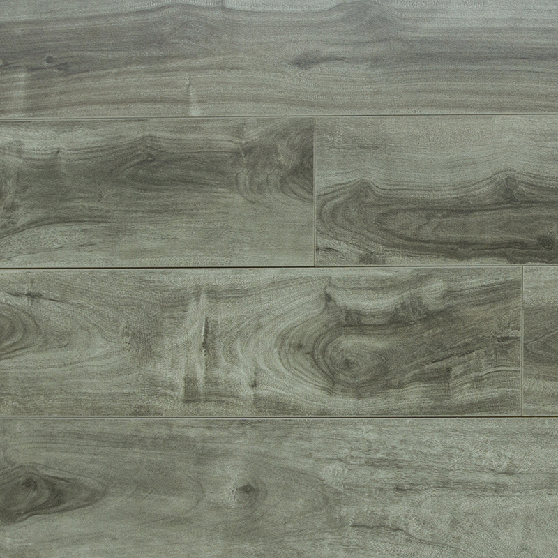 BBL home used golden oak antique type laminated flooring