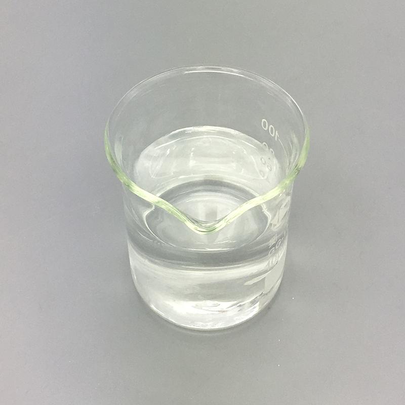 Global Isobornyl Acrylate Market 2020 Future Trends – NIPPON SHOKUBAI, DSM  AGI, Green Pine, Sartomer, MITSUBISHI RAYON – Owned