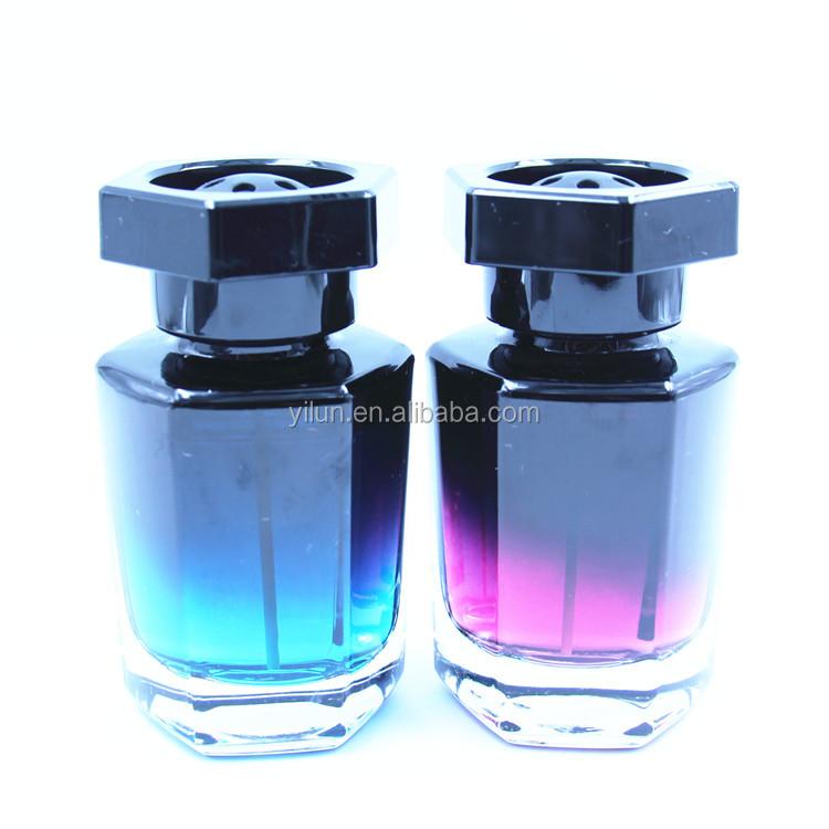 como comprar perfumes al por mayor