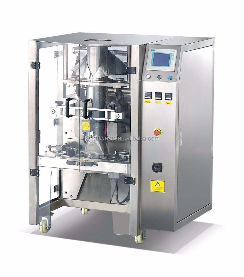 latest vertical packing machine price roasted company for meat packing-16
