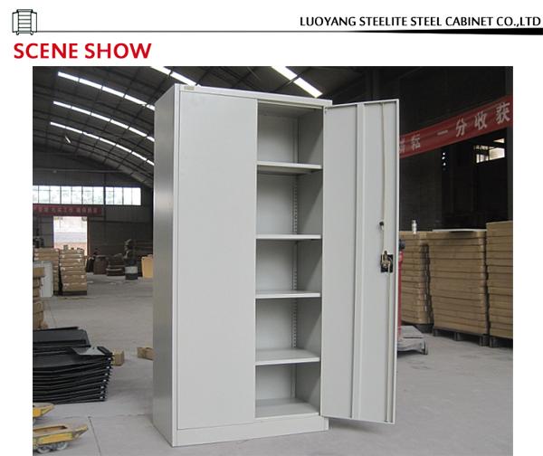 storage cabinets sale | Roselawnlutheran