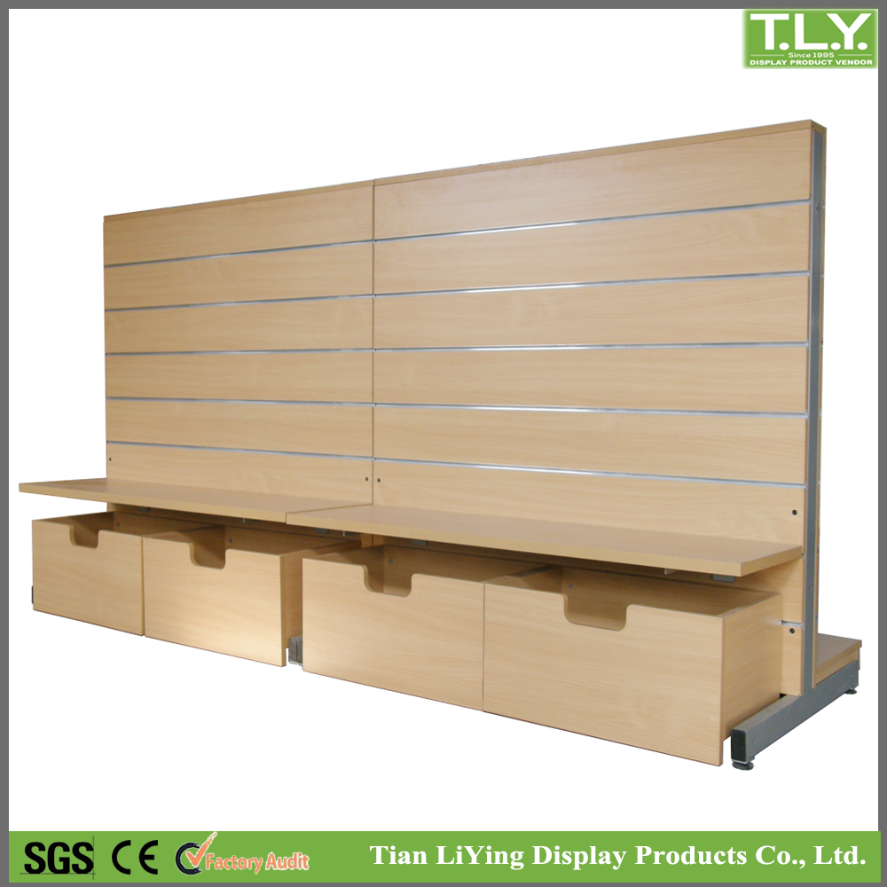 Captivating Ssw Cw 101 Custom Mdf Slatwall Display China Furniture Manufacturer   Buy  Slatwall Display,Custom Slatwall Display,Mdf Slatwall Display Product On  Alibaba. ...