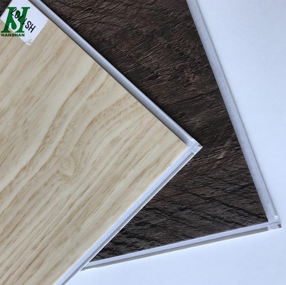 Venta al por mayor vinilos 3d para pisos compre online los for Revestimiento pared bano pvc